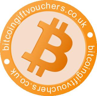 bitcoin rush bitcoin schimb
